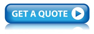 windscreen-replacement-quote-online