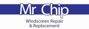 Mr Chip Windscreens, Cheap Windscreen Replacement And Car Glass Service, Blackpool UK